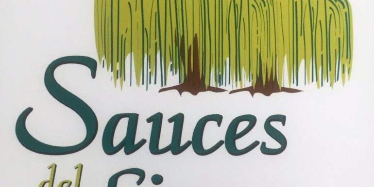 sauces-plano-004
