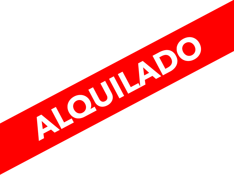 ALQUILER DPTO